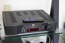 Moon neo 340i d2px gama alta completo amplificador en negro-como nuevo embalaje original &!