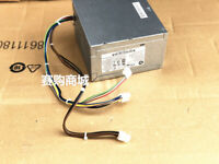 Power supply d13-280p2a 901911-002 for HP 796418-001 758651-001 758652-001