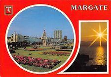 BR89385 margate the clock tower beach  uk