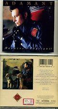 ADAM ANT - Manners & Phisique - 1989 MCA US