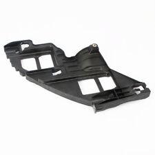 Left Passenger Side Front Bumper Guide Bracket Support For VW Golf VI 5K 09-13
