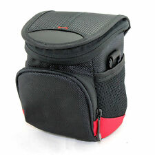 Camera Case Bag for Panasonic TZ3 TZ10 TZ18 TZ20 TZ25 TZ30 TZ35 TZ40 TZ60 TZ70