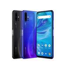 UMIDIGI F2 Smartphone ohne Vertrag 6.53