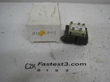 Friedrich Air Conditioner Transformer 21056899