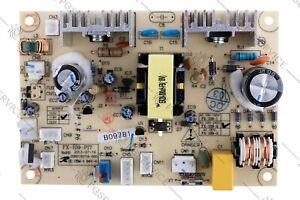 Krups scheda elettronica 220V PCB spillatore birra The Sub VB650 VB6500 VB6505