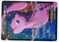 POKEMON Card MINT LEV X, EX, ULTRA RARE, STAR, FULL ART HOLO, Etc Votre Choice