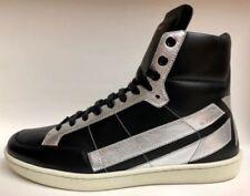 12ceb5b09e8 Yves Saint Laurent Fashion Sneakers for Men for sale | eBay
