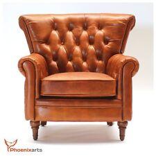 ohrensessel cognac bestseller shop f r m bel und einrichtungen. Black Bedroom Furniture Sets. Home Design Ideas
