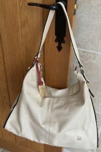 united colours of benetton bag