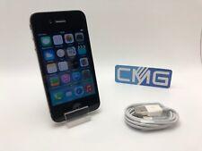 Apple iPhone 4 - 16GB - Schwarz (Ohne Simlock) A1332 (GSM) sehr gebraucht #16