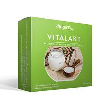 Vitalakt – Yogurt.bg - Acidophilus Yogurt Starter Culture, Organic