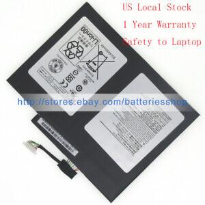 Genuine AP16B4J battery for ACER SWITCH ALPHA 12 SA5-271 SA5-271P SW512-52-513B