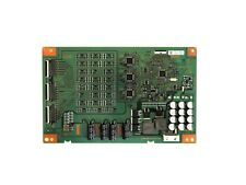 Sony XBR-55X900E  LED Driver Board A-2170-127-A  , A2166063A