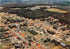 BR71164 averbode luchtopname panorama van dorp  en abdji belgium