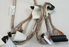 Internal SCSI 68pin Cable Foxconn Ultra 320 Fru 39y9785