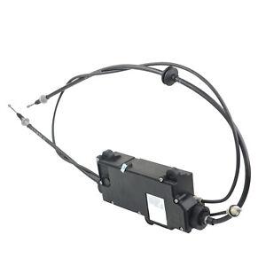 Park Brake Module Handbrake 2214301249 2214301649 For Mercedes S550 Base Sedan