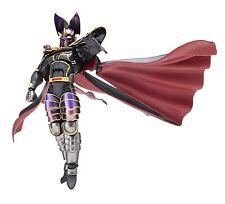 *NEW* Fist of the North Star Revolution: LR-031 Kaioh Revoltech Figure Kaiyodo