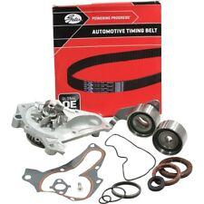 3000 RPM Timing Belt Kit For Toyota Camry SDV10 SXV10R SXV20R 5S-FE 2.2L DOHC