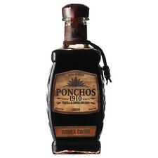 Ponchos 1910 Coffee Tequila 750mL