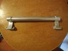 Poignée  en aluminium vintage ideal déco meuble , porte