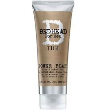 Tigi Bed Head For Men Power Play Firm Finish Gel 200ml (6,45€/100ml)