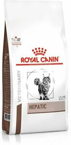 Royal Canin Vet Senior Consult Stage 1, Light Weight Care, Hepatic HF 26