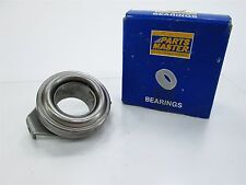 NEW PartsMaster PT614021 Clutch Release Bearing-Clutch Release Bearing Assembly