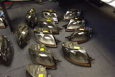 Audi TT Mk1 Xenon Headlight Repair service, faulty Ballast or faulty Igniter,etc