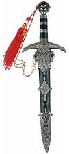 Robinhood Dagger  with Ornate Scabbard - New in Box