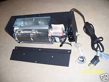 Napoleon Fireplace Blower Fan for Wood Stoves EP62-M EP62-1 EP-62