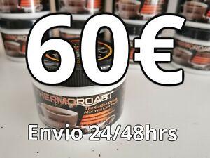 NUEVO CAFE VALENTUS 30 Dias THERMOROAST adelgazante - mejor sabor y resultados