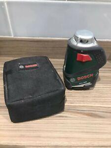 Bosch PLL 360 Laser Level VGC