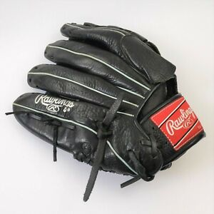 "Rawlings 11.5"" Basket Web Baseball Glove Right Hand Joba Chamberlain RBG115BJC"
