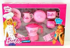 Barbie Preschool Toys & Pretend Play
