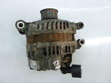Lichtmaschine Peugeot 207 SW 308 1,6 16V 5FY EP6DT V753509680 DE298319