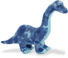 "Brachiosaurus 18.5"""