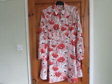 Mod/GoGo Polyester Vintage Dresses for Women