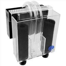 Eshopps PF-1000 Dual Overflow Box