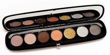 Marc Jacobs Style Eye-Con No 7 #204 The Starlet Eyeshadow Palette NIB