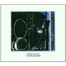 """PAUL MOTIAN """"EUROPE"""" CD NEW+"""