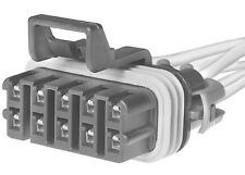 ACDelco PT1105 Connector/Pigtail (Body Sw & Rly)