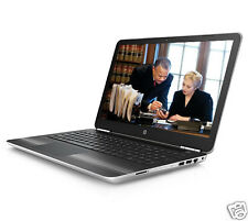 "HP Pavilion 15 Intel® Core™ i7-6th Gen, 12GB , 1Tb Win 10 15.6"" Led HD Screen"