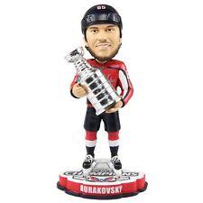 Andre Burakovsky Washington Capitals 2018 NHL Stanley Cup Champions Bobblehead
