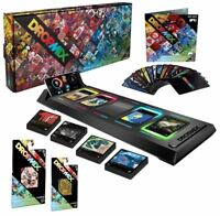 DropMix DJ Music Mixing System Bundle with FREE Playlist Pack, 2 Discovery Packs