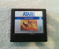 Galaxian (Atari 5200, 1982) Game Cartridge Only (NTSC)