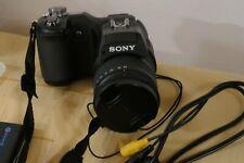 Appareil photo numérique Sony  DSC -F828