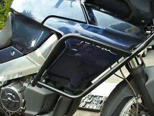 "Crash bars Aprilia ETV 1000 Caponord  ""RDmotoCF13"" Crash frames Aprilia Caponord"