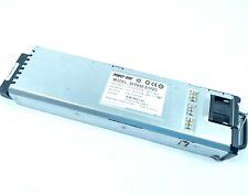 Power One SFP650-S102G Controller Node 650W PSU Power Supply