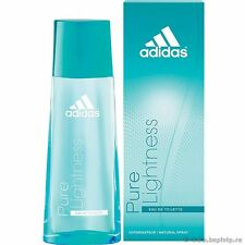 Premisa patrón internacional  adidas Pure Lightness Spray Fragrances for Women for sale | eBay