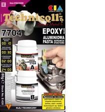 Soudure froid aluminium en vente bricolage ebay - Soudure a froid cuivre ...